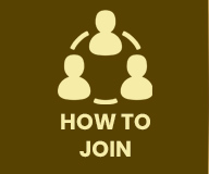 how_to_join