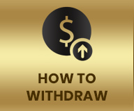 how_to_withdraw