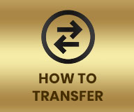 how_to_transfer